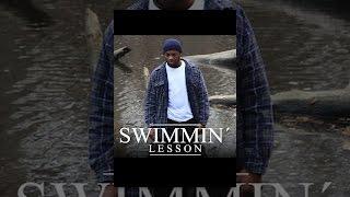 getlinkyoutube.com-Swimmin' Lesson