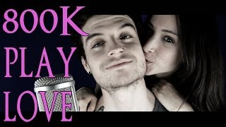 getlinkyoutube.com-PLAY LOVE | ZARCORT Y TOWN | ESPECIAL 800K