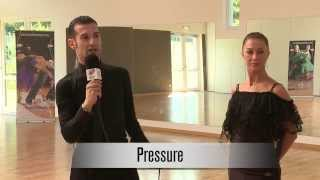 getlinkyoutube.com-Tango Pointers: Paolo Bosco - Silvia Pitton