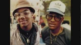 getlinkyoutube.com-Hip Hop: The Early Years 1979 - 1986 (HD)