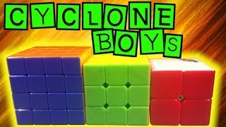 getlinkyoutube.com-Cyclone Boys Unboxing and First Impressions