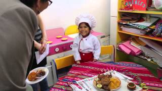 getlinkyoutube.com-Video Institucional San Gerardo - 2014