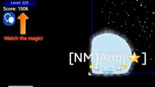 getlinkyoutube.com-New Glitch On Nebulous? - Nebulous Android App