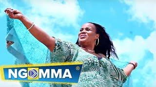 Mireille Basirwa - Kama Wewe (Official Video)