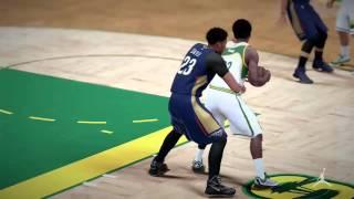 getlinkyoutube.com-NBA 2K16 Seattle SuperSonics - Andrew Wiggins POTG