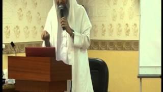 getlinkyoutube.com-دورة التبيان في تعليم القراءة بالقرآن الجزء (1) للشيخ عبدالرحمن بكر