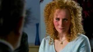 getlinkyoutube.com-Catherine Tate - the offensive translator