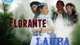 Florante at Laura (Grade 8 Diamond)