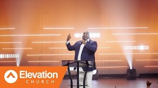 getlinkyoutube.com-No Words Needed - Special Guest: Pastor John Gray