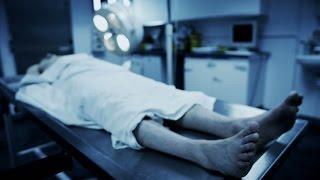 getlinkyoutube.com-CELEBRITY CAUSE OF DEATH (PART #4)