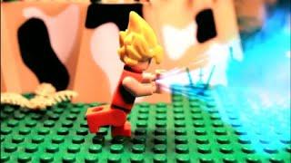 getlinkyoutube.com-LEGO Dragon Ball Z
