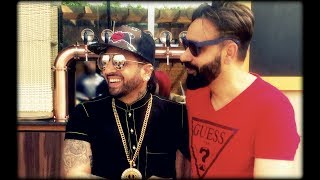 getlinkyoutube.com-Jazzy B performing in Pind Durgapur along with other leading Punjabi Singers