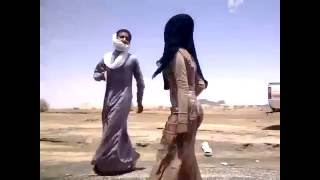 getlinkyoutube.com-Amaizing Southern Saudi/Yemeni border dance. What do you think?