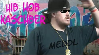 getlinkyoutube.com-Drachenlord vs. Hip Hop