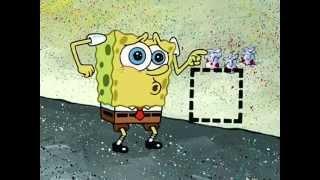 getlinkyoutube.com-Spongebob's Talking About...