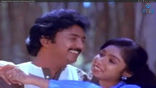 Azhagaga Sirithathu (December Pookal) Ilayaraja Hit Song width=