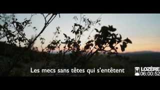 Maska - Mon mal être (ft. Dr Beriz)