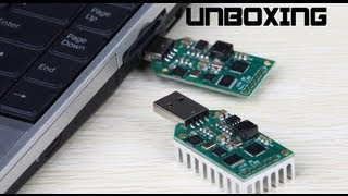 getlinkyoutube.com-USB ASIC miner unboxing and testing