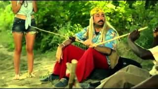 getlinkyoutube.com-Sağ Salim 2 Nihal Nerde Sahnesi