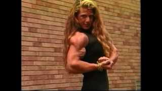 getlinkyoutube.com-WPW 350 - Michelle Maroldo (Official Video Preview)