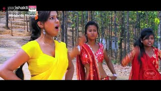 getlinkyoutube.com-Doctor Wife | Hum Na Raheb Aisan Mehari Kariaut Par FULL SONG - BHOJPURI HOT SONG