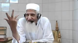 Maut Kay Baad Kiya Ho Ga - Barzakhi Zindagi Aur Qiyamat Kay Roz Hisaab Kitaab