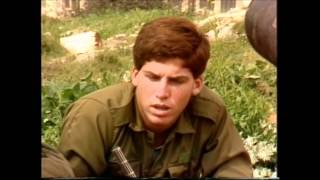 "getlinkyoutube.com-חיילי גדוד 74 מספרים על מלחמת לבנון(של""ג). צולם בכפר סיל."