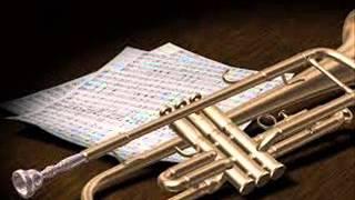 getlinkyoutube.com-Suceava-Visinar-instrumental trompeta Cristi Ruscior