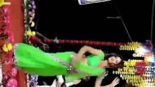 (18+)Super sexy Randi chuchi boobs dance Mujra arkestra showing boobs