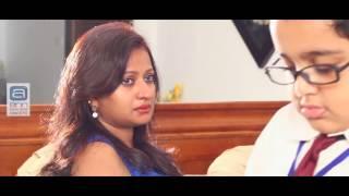 getlinkyoutube.com-ബാല്യത്തിൽ ഞാൻ ചെയ്ത കാര്യങ്ങൾ - Ente Baalyam - Malayalam Mother's Day Short Film 2016