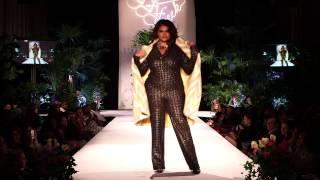 Eyani Couture - FFFWeek 2015