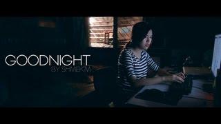 Goodnight (Short Film)