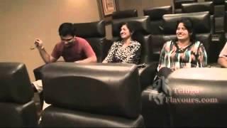 getlinkyoutube.com-My First date - Comedy Short Film