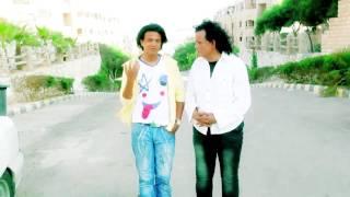 getlinkyoutube.com-ياوليدي علي حميده وحميده الزين