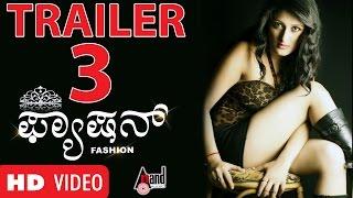 "getlinkyoutube.com-Trailer 3 |""Fashion""| Feat.Gagan Nimesh,Athishri Sarkar| New Kannada"