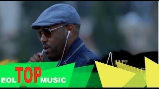 getlinkyoutube.com-Ethiopian Music : Abinet Agonafir - Maal Naa Wayaa -  (Official Music Video) I EthioOneLove