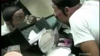 getlinkyoutube.com-Kenny Wizz in Manila