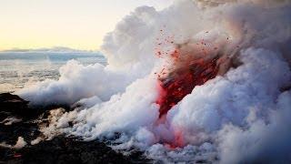 getlinkyoutube.com-انفجار في قاع المحيط    مشهد مرعب سبحان الله
