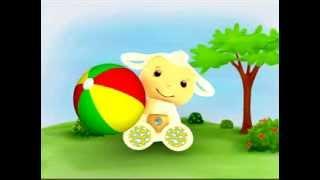 getlinkyoutube.com-Розвиваючий мультфільм для дітей до року