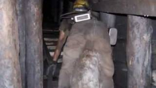 Selda Bağcan – Maden İşçileri  şarkısı mp3  dinle