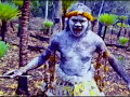 Yothu Yindi- &quot;Tribal Voice&quot;