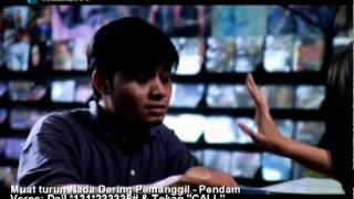 getlinkyoutube.com-[MTV] Shahir - Pendam