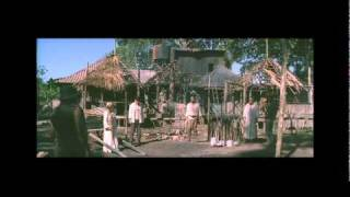 Filme A Selva 2002 Com Maitê Proença Parte 5