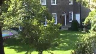 getlinkyoutube.com-Freddie's house video
