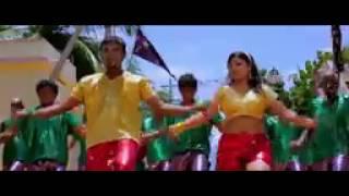 Vidayutham Tamil Movie Song 5Aaeram    Official Video Song ¦ N Nakamaneci ¦ Mithun Eshwar ¦