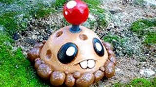 getlinkyoutube.com-Plants vs. Zombies 2 - ANGRY MOB! Potato Progressive