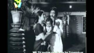 getlinkyoutube.com-Onnaamthumbi-Samayamaayillaapolum-P Susheela