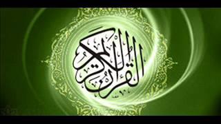 getlinkyoutube.com-سورة الملك و الرحمن و الواقعة Ahmed Al Ajmi