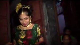 getlinkyoutube.com-Bangladeshi sex worker night time real video