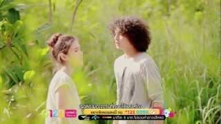 getlinkyoutube.com-ฉันจะเคียงข้างเธอ - ชาช่า Official MV [HD]
